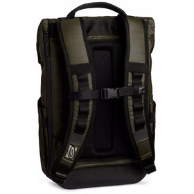 Timbuk2 Grid Pack army
